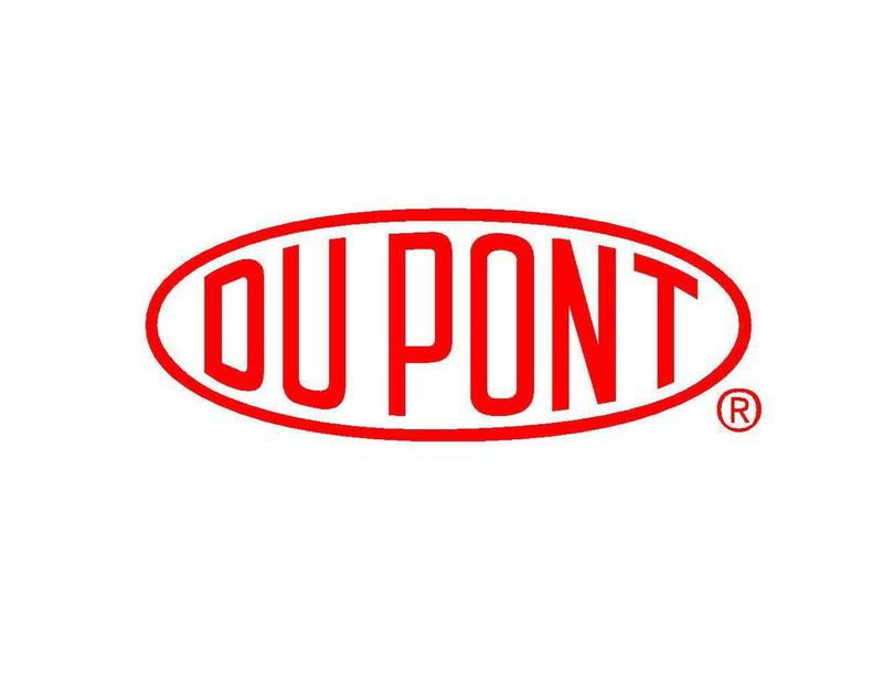 Photo of The DuPont Company